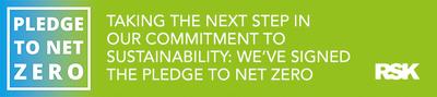 Pledge to Net Zero